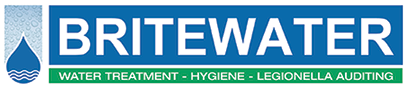 Britewater Specialist Water Hygiene Company Legionella Testing Water Chlorination Services
